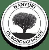 Ol Bobongi House