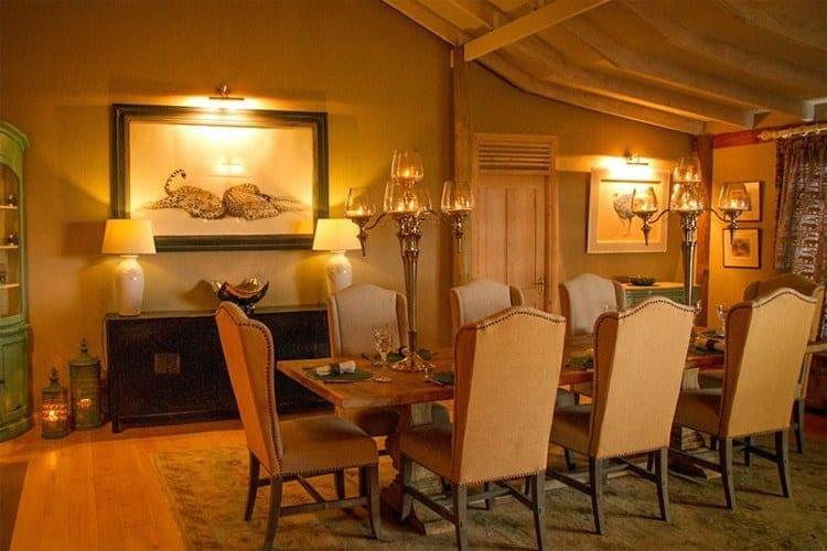 Ol-Bobongi-Dining-Room
