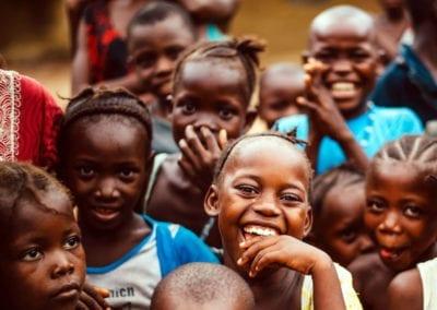 Ol-Bobongi-People